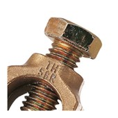 "Conector para Aterramento 5/8"" TH-58 INTELLI"