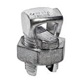 Conector Pressão Slip Bolt 25mm² PF-25 INTELLI