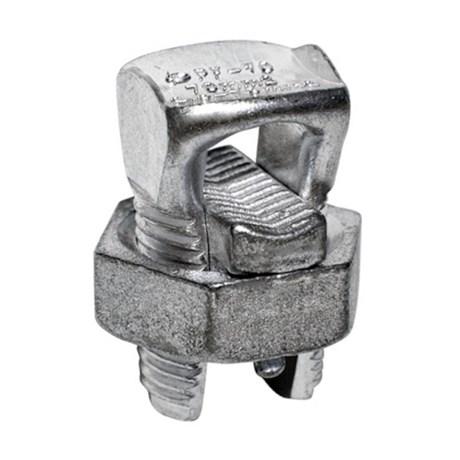 Conector Pressão Slip Bolt 35mm² PF-35 INTELLI