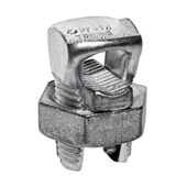 Conector Pressão Slip Bolt 70mm² PF-70 INTELLI