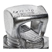 Conector Pressão Slip Bolt 95mm² PF-95 INTELLI