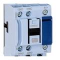 Contator Tripolar 32A 220V 1na+1nf CWB32-11-30 D23 WEG
