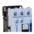 Contator Tripolar 38A 220V 1na+1nf CWB38-11-30 D23 WEG