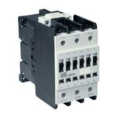 Contator Tripolar 50A 220V 1na+1nf CWM50-11-30 V26 WEG