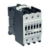 Contator Tripolar 65A 220V 1na+1nf CWM65-11-30 V26 WEG
