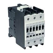 Contator Tripolar 80A 220V 1na+1nf CWM80-11-30 V26 WEG