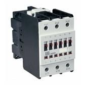 Contator Tripolar 95A 220V 1na+1nf CWM95-11-30 V26 WEG