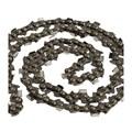Corrente para Motoserra 36RS 50cm 1.6mm MS381/460/660 3514-000-0072 STIHL