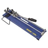 Cortador de Pisos e Azulejos 50cm IW13555