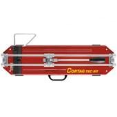 Cortador de Pisos e Azulejos 50cm TEC 50 CORTAG