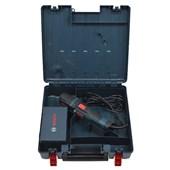 Cortadora Vibratória 300W com Maleta GOP 30-28