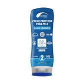 Creme de Proteção para Pele Grupo 2 200g 62117 NUTRIEX