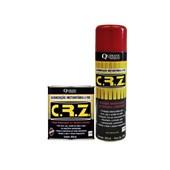 Crz Composto de Galvanizacao Spray 300ml DM1