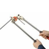 Curvador de Tubos 10 mm para Aço Inox 610M 38058 Ridgid