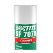 Desengraxante Spray 400mL SF7070 LOCTITE
