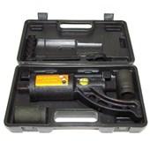 Desforcímetro Multiplicador Torque 580Kgf EDA TC58