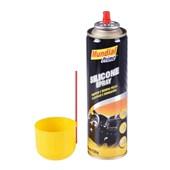 Desmoldante Silicone Spray 300 mL AE03000018