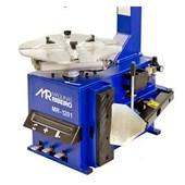 Desmontadora de Pneu Monofásica 220V Azul MR1201 MÁQUINAS RIBEIRO