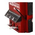 Desmontadora de Pneu Monofásica 220V Vermelho MR1260 MÁQUINAS RIBEIRO