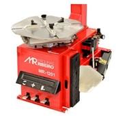 Desmontadora Pneumática Lateral Vermelho Mono 220V MR1201 Ribeiro