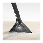 Detergente em Pó para Limpeza de Carpete e Estofado 800 Gramas RM 760 KARCHER
