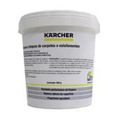 Detergente em Pó para Limpeza de Carpete e Estofado 800g RM 760 KARCHER