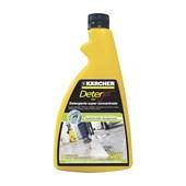 Detergente para Linha Residencial 500mL Aplicação Geral DETERJET GEL KARCHER