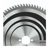 Disco Circular para Serra de Mesa 356mm 30 Dentes 2608640930