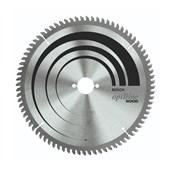 Disco Circular para Serra de Mesa 356mm 60 Dentes 2608640931