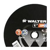 Disco de Corte 9'' X 5/64'' X 7/8'' ZIPCUT 11T092 WALTER