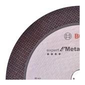 """Disco de Corte de Ferro 12"""" 2608600515 Bosch"""