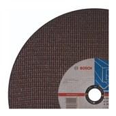"Disco de Corte de Ferro 14"" Grana 30 2608602759 Bosch"