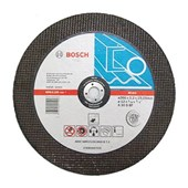 "Disco de Corte de Metal 12"" 2608600515 BOSCH"