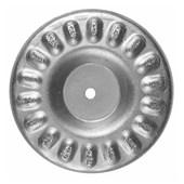 """Disco de Corte Diamantado Multimaterial 1.1/2"""" 26150547AA DREMEL"""