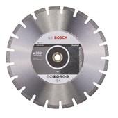 Disco de Corte Diamantado para Asfalto 350 x 25,4mm 2608603831 BOSCH