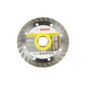 Disco de Corte Diamantado Universal 10 mm 2608603674