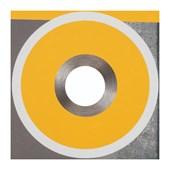 Disco de Corte Diamantado Universal 10 mm x 230 mm 2608602397 BOSCH