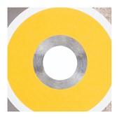 Disco de Corte Diamantado Universal 105mm 2,2mm 2608603675 BOSCH