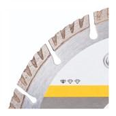 Disco de Corte Diamantado Universal 8 mm 2608603675