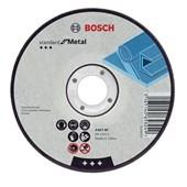 "Disco de Corte Ferro Standart 9""x 1/8""x 7/8"" 2608603168 BOSCH"