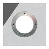 """Disco de Corte para Aço Carbono e Inox 7"""" 1,6mm 7/8"""" CLASSIC BASIC NORTON"""