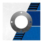 """Disco de Corte para Aço Inox 9"""" 2,0mm 7/8"""" BNA 22 NORTON"""