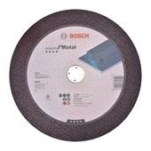 "Disco de Corte para Ferro 12"" 3,2mm 5100rpm EXPERT 2608600515 BOSCH"