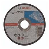 "Disco de Corte para Ferro 4.1/2"" 2,5mm 13300rpm STANDARD 2608603164 BOSCH"