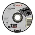 "Disco de Corte para Inox 7"" 1.6mm 7/8"" EXPERT 9617085464 BOSCH"