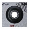 "Disco de Corte para Inox 7"" 1,6mm 8500rpm EXPERT 2608600710 BOSCH"