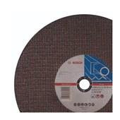 "Disco de Corte para Metal e Ferro 14"" 3,1mm 2608602759 BOSCH"