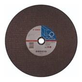 "Disco de Corte para Metal e Ferro 14"" 3,1mm 4400rpm STANDARD 2608602759 BOSCH"