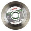 Disco de Corte Universal Contínuo 8 mm 2608602718