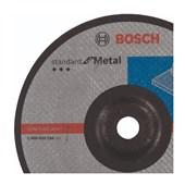 """Disco de Desbaste para Metal 9"""" x 1/4"""" x 7/8"""" 2608603184"""